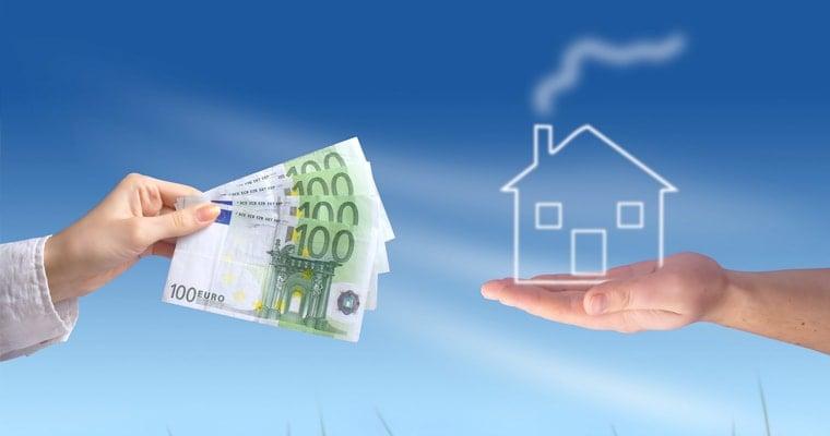 Какой кредит можно взять под залог квартиры кредиты телефон горячей линии