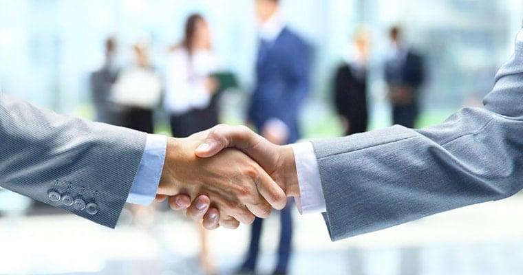 Взять кредит на бизнес украина где в сбербанке онлайн взять кредит