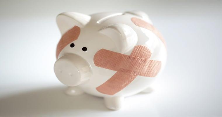 Какие банки передают долги коллекторам списание банком задолженности по кредиту