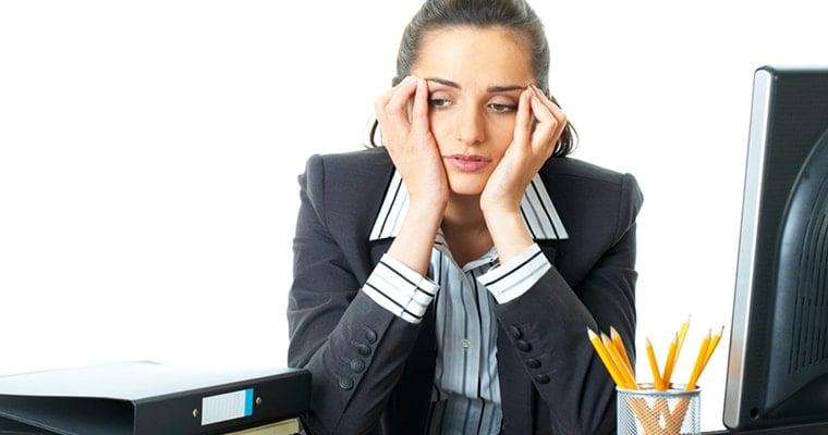 Взять кредит банке не работая сбербанк онлайн банк оформить кредит
