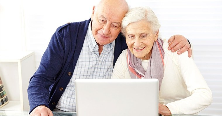 Онлайн заявка на кредит каспий банк алматы