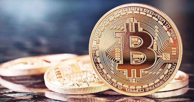 Gold money кредит под залог как получить кредит доверия на мтс