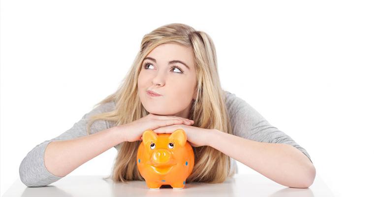 Как взять неработающему студенту кредит возьму кредит объявление спб