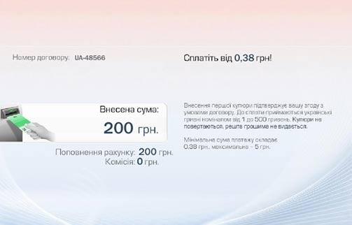 финансово кредитные организации москва