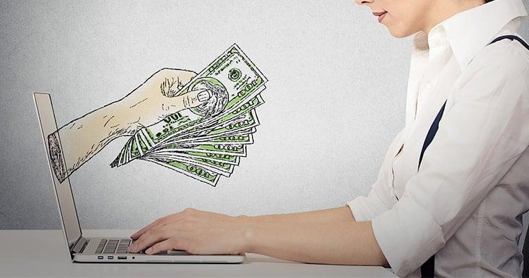 займ на яндекс деньги онлайн срочно без отказа без проверки мгновенно