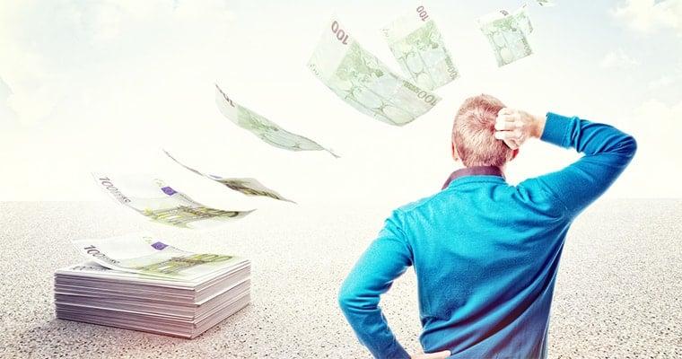Как и где получить кредит если ты в черном списке? - Mycredit.kak-vzyat-kredit.jpg