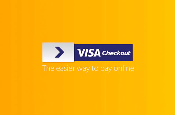 MyCredit запустил Visa Checkout - MyCredit.MyCredit запустил Visa Checkout