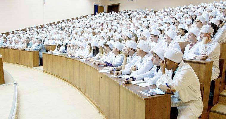 Заочное обучение на фармацевта в украине обучение в вузах украины для иностранцев