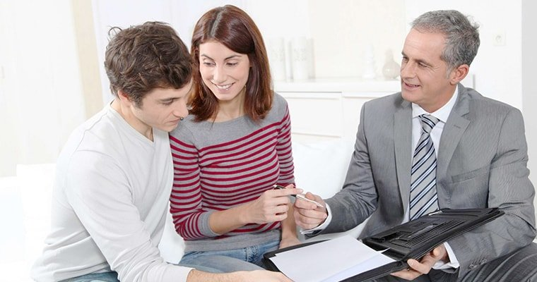 Перейти к разделу Отзывы про частных кредиторов - Рассмотрите возможность взять кредит онлайн в.